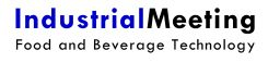 Food and Beverage Technology | Industrial Meeting Italia