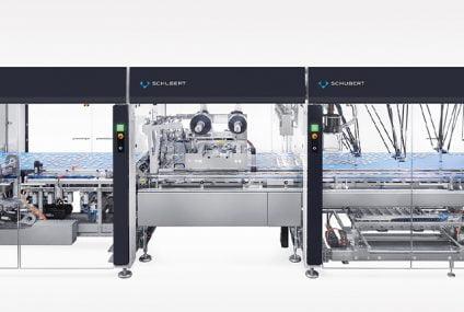 Packaging primario: partnership per prodotti da forno delicati
